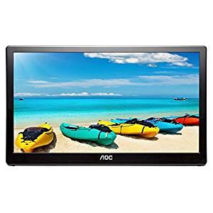 Portable Monitors Online