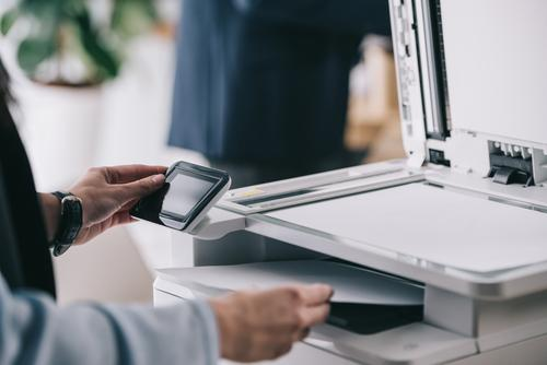 photo scanner reviews