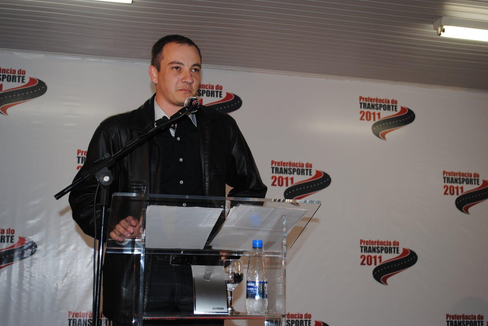 Carboni conquista 4 prêmios de Preferência do Transporte em Videira DSC 2184