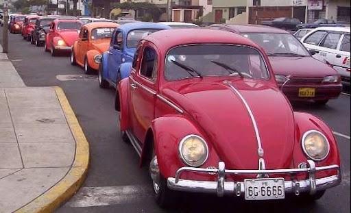Historia de las primeras reuniones de vw en el Peru Copia%20de%20car04