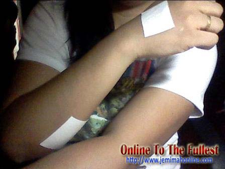 Salonpas for body pain
