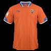 Camisetas hechas por ordenador Malaga3chica