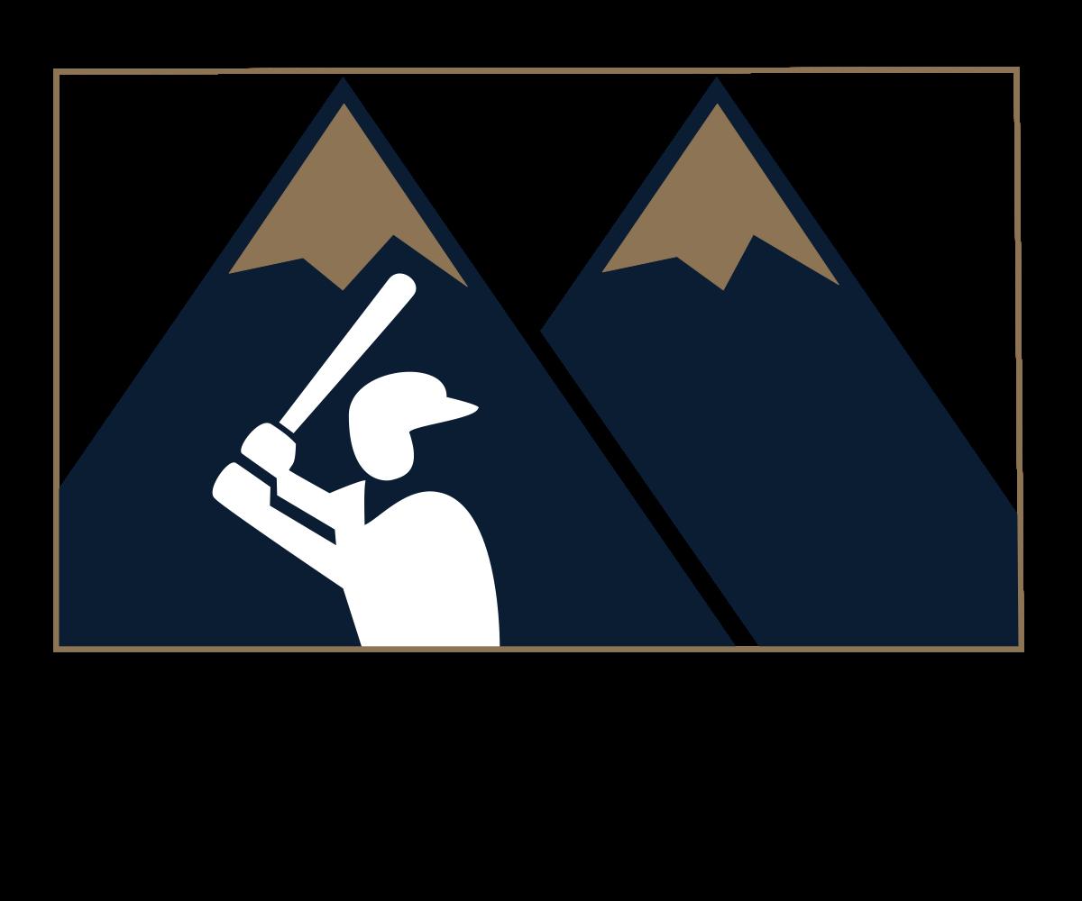 GVMABL_Logo.png