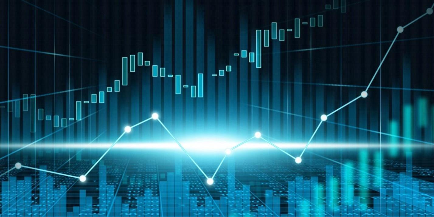 Tâm lý giao dịch khi đầu tư forex