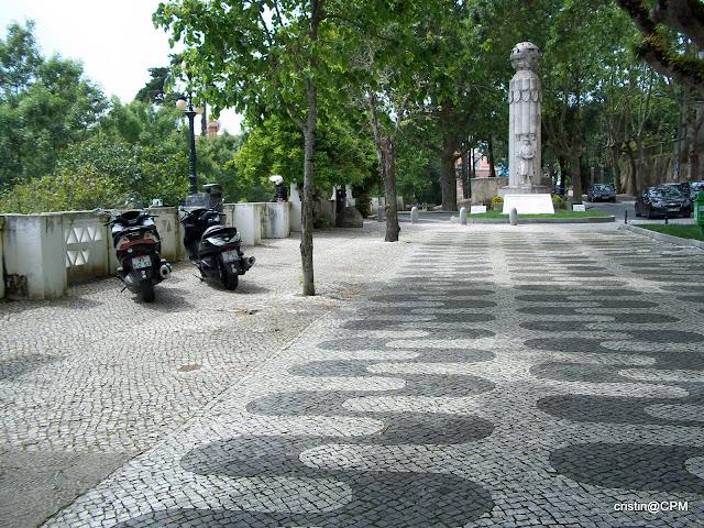 Sintra Sintra%20%289%29
