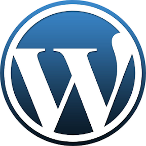 jasa pembuatan blog wordpress murah dan cepat jakarta