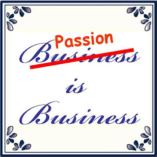 https://lh6.googleusercontent.com/_9W8681AXnyo/TaKJdA-3w3I/AAAAAAAAAYQ/h0KCL-T6YVQ/s320/passion%202.jpg