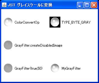 ColorConvertOp.png