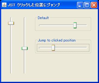 JumpToClickedPositionSlider.png