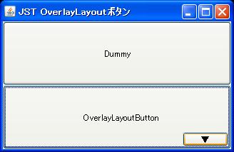 OverlayLayout.png