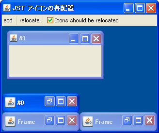 RelocatedIcon.png