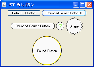 RoundButton.png