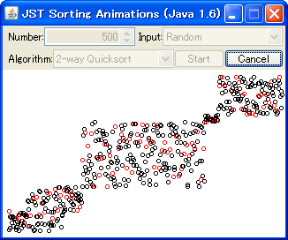 SortingAnimations.png