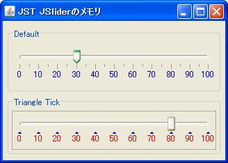 TriangleTickSlider.png