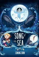 Song Of The Sea.jpg