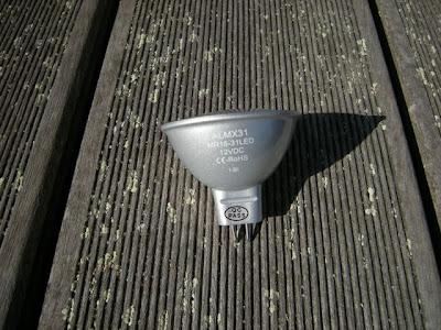 panneaux solaires DSCN4226