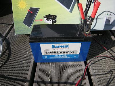 panneaux solaires DSCN4222_01