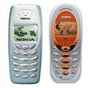 phones_200 História dos Jogos para Celular - 1ª Parte