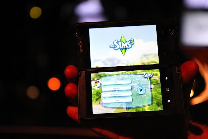 """jsimg2528 Que tal um """"Nintendo DS"""" com Android?"""
