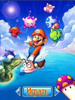 1297192001_neverland-adventure-1 E com vocês: os jogos chineses para celular!