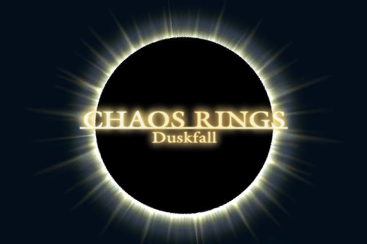 """IMG_0186 """"Sequência"""" de Chaos Rings chega em maio para iPhone e iPad"""