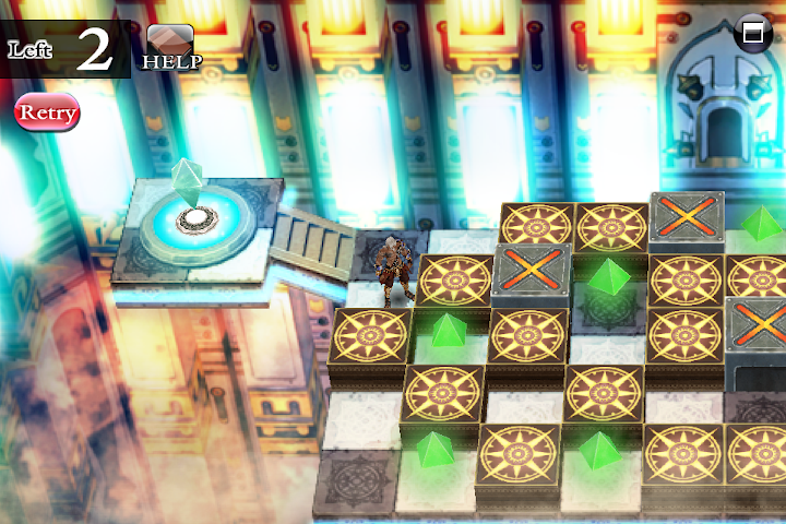 IMG_0188 Review: Chaos Rings (iPhone)