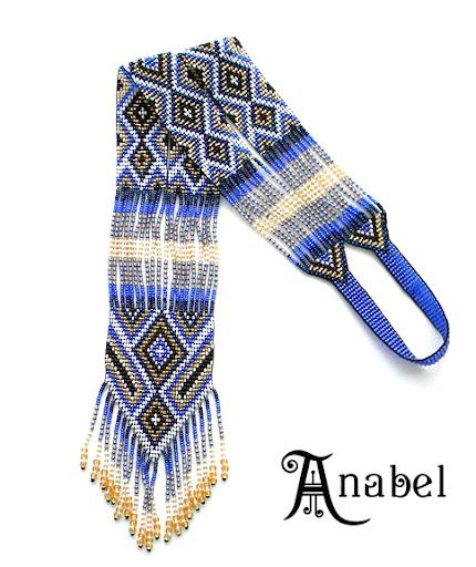 купить гердан (гайтан) Anabel украина
