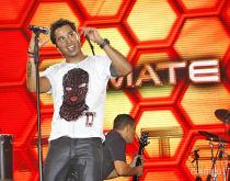 Baixar MP3 Grátis tomate Tomate   Festival de Verão de Salvador 2011