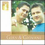 Baixar MP3 Grátis BaseCD 5051011296123 capa Gian & Giovani   Warner 30 Anos