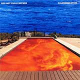 Baixar MP3 Grátis 880f Red Hot Chili Peppers   Californication