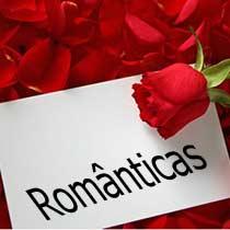 Baixar MP3 Grátis romanticas Românticas Vol. 2