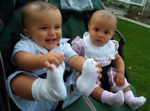 http://criandomultiples.blogspot.com/