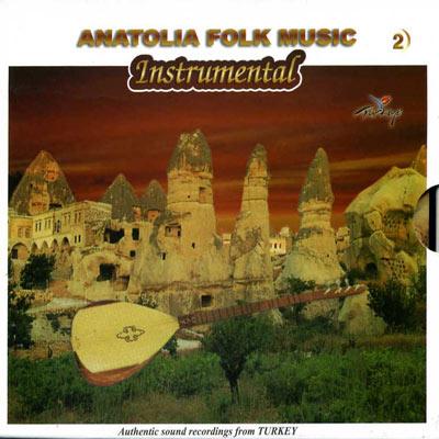 AnatoliaFolkMusic-Instrumental2-1.jpg