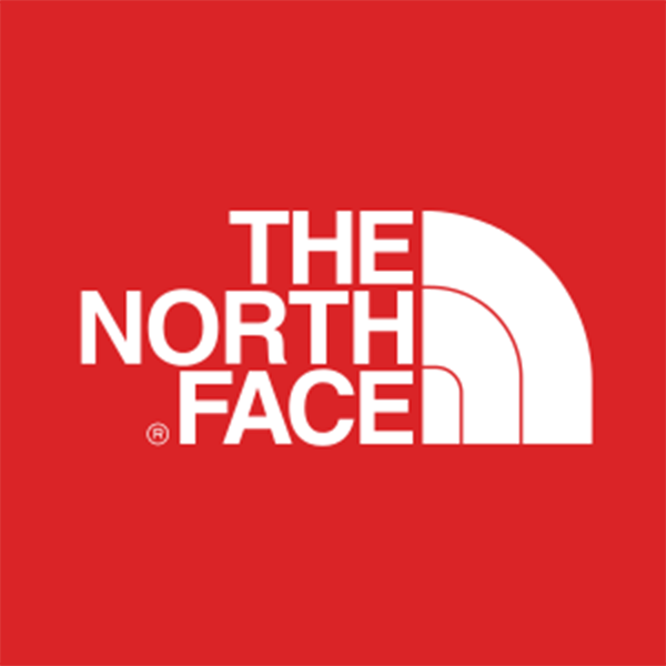 the-north-face-official-logo