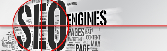 Post image for Outsourcing SEO Services with Webpromo