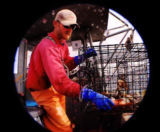 local seafood San Diego, Tuna Harbor Dockside Market, fish market