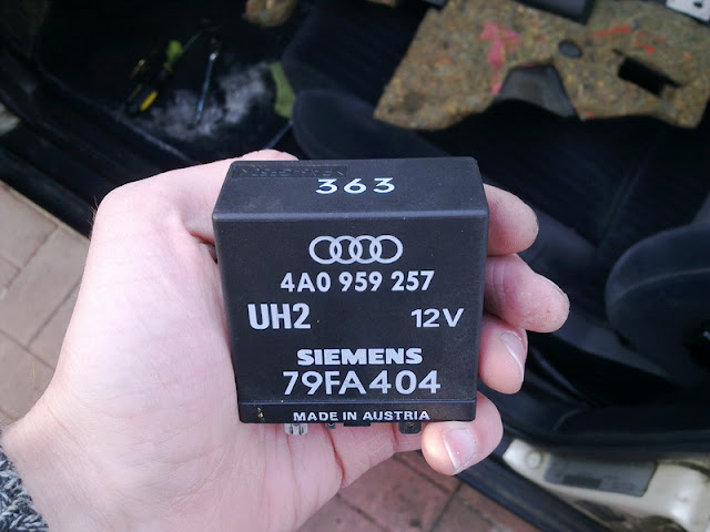 windows, sunroof stopped working audiworld forums 1997 audi a4 quattro fuse box audi a3 fuse box electric windows #14