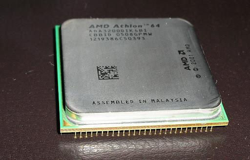 CIMG2362.JPG