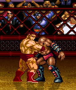 Share your palettes here Custompalette_zangief_max3