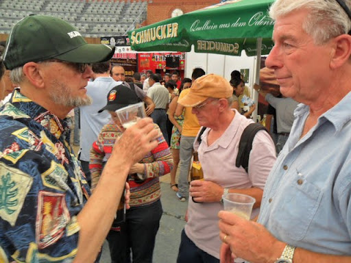 Festival de La Cerveza Morelia SAM_0287