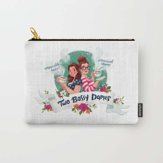 two-bossy-dames311642-carry-all-pouches.jpg