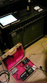 2011/02/19 studio
