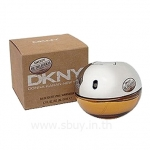 DKNY Be Delicious for Men 100 ml