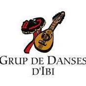 Grup de Danses d'Ibi