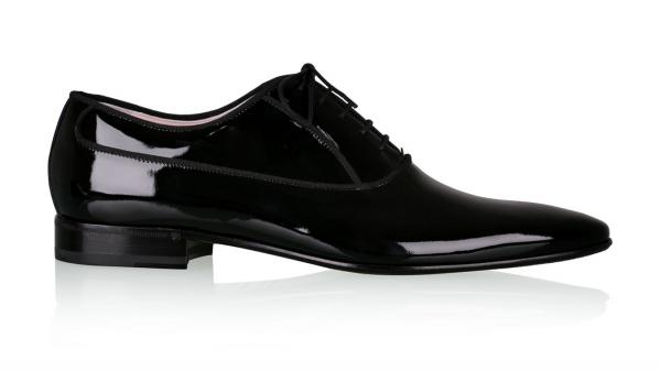 Švarūs batai