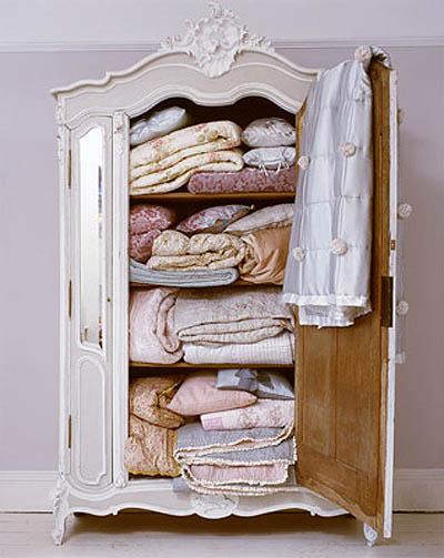 Artesanato Para Vender ~ EN MI ESPACIO VITAL Muebles Recuperados y Decoración Vintage Los mejores armarios { The best