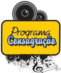 Programa Consagração