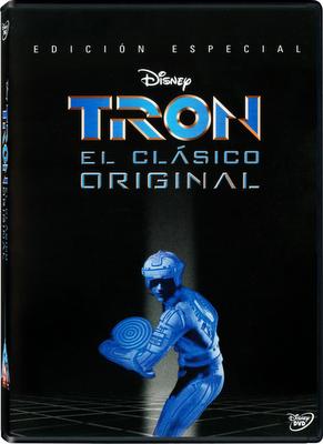 Tron%20%281982%29%20Espa%C3%B1ol%20Latino%20DVDR%20NTSC Tron (1982) Español Latino DVDR NTSC