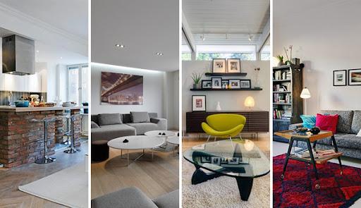 Inspix Interior Inspiration 9 - Downtown-montreal-penthouse-by-rene-desjardins