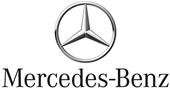 http://ucknef-basket.fr/img/sponsors/33.png